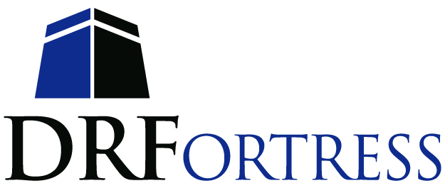 DRFortress-logo