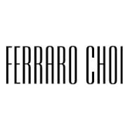 FerraroChoi