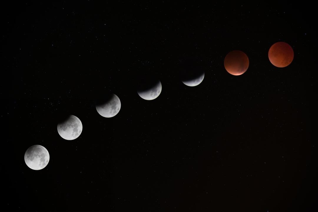 photo-1443443869641-2110332dba9e lunar eclipse